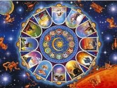 Get Unlimited And Absolutely Free Astrology, Tarot, Numerology, Psychic, Compatibility Readings With Detailed Interpretations And Accurate Predictions Love Horoscope, Zodiac Love, Sept Chakras, Zodiac Wheel, Numerology Calculation, Numerology Chart, Astrology Predictions, Vedic Astrology, Astrology Compatibility