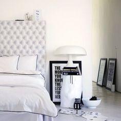 nessino table lamp by artemide httpeccconzlighting bedroom lighting ideas nz