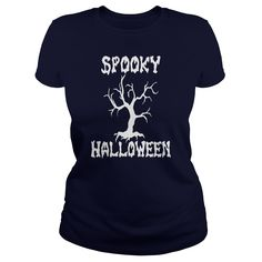 Halloween Shirt/Hoodie-Spooky Tree #gift #ideas #Popular #Everything #Videos #Shop #Animals #pets #Architecture #Art #Cars #motorcycles #Celebrities #DIY #crafts #Design #Education #Entertainment #Food #drink #Gardening #Geek #Hair #beauty #Health #fitness #History #Holidays #events #Home decor #Humor #Illustrations #posters #Kids #parenting #Men #Outdoors #Photography #Products #Quotes #Science #nature #Sports #Tattoos #Technology #Travel #Weddings #Women
