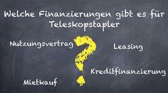 Finanzierungsarten,Miete,mietkauf,