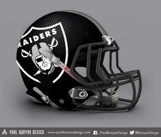 Oakland Raiders   2015