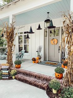 Halloween Veranda, Casa Halloween, Halloween Games, Halloween Crafts, Halloween Costumes, Outdoor Halloween, Women Halloween, Happy Halloween, Halloween Recipe