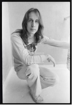 Todd Rundgren The Psychedelic Furs, Grand Funk Railroad, Patti Smith, Rory Gallagher, Todd Rundgren, Oldies But Goodies, Music People, Ringo Starr, Glam Rock