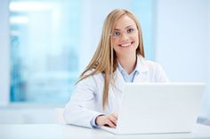 Healthcare Content #Writing Jobs-… https://topbestlisted.blogspot.com/2017/02/healthcare-content-writing-make-money-tips-for-Writers.html