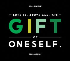 Quote by Jean Anouilh