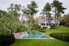 Meker Tuinen - Project 03 - Hoog ■ Exclusieve woon- en tuin inspiratie.