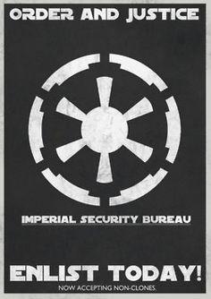 af7c30278b 91 Best Galactic Empire images