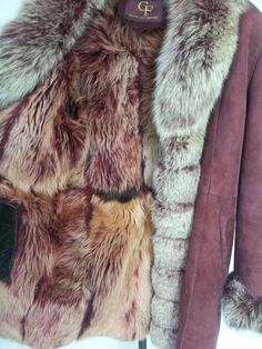 Electronics, Cars, Fashion, Collectibles, Coupons and Fur Lined Coat, Fur Coats, Sweater Coats, Sweaters, Accessorize Shoes, Furs, Hippy, Sheep, Hoods