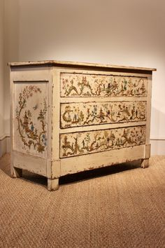 Continental Chinoiserie Commode, Late 19th century-brownrigg-cod2-40-L_main_636219917081518688.jpg