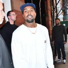 Students join waiting list to study 'cultural icon' Kanye West at college: The Politics of Kanye West: Black Genius and Sonic Aesthetics, a new course focused on the rapper, producer and fashion designer, is so oversubscribed there is a waiting list to get in.
