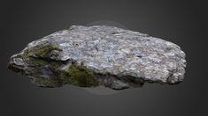 Ballinasaig Rock Art, Co. Kerry by discoveryprogramme