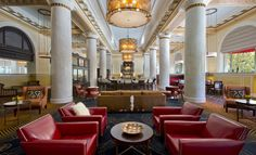 Image result for houston luxury hotel