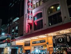 Sydney Film Festival - the top picks!