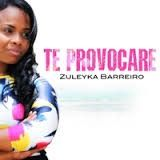 Zuleyka Barreiro - Que me falte todo (pista y letra) recorded by PerlaAvalos1 on Sing! Karaoke. Sing your favorite songs with lyrics and duet with celebrities.
