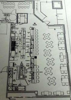 1000 Images About Houseplans Hausplaene On Pinterest