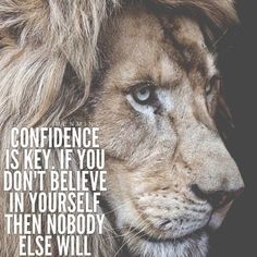 Motivational Quotes 377 Motivational Inspirational Quotes for success 76 Life Quotes Love, Badass Quotes, Daily Quotes, Wisdom Quotes, Quotes To Live By, Me Quotes, Qoutes, Queen Quotes, Famous Quotes