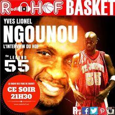 Du Basket a la radio Chaque Semaine c'est sur RADIO HOF BASKET - ECOUTER LA RADIO DES FANS DE BASKET : www.radiohof.net #radio #basketball #debat #auditeurs #fans #Actu #infos #news #sport #basket #journalistes #emission #talkshow #nba #cavalier #lebronjames #kb #Bryant #Europe #USA #NBA #kyrieirving #programme #match #playground #tournoi #Afrique #cameroun #fiba #world #Hoops237 #Trackerbasketballcameroun