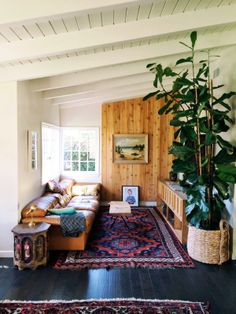 100 Decors: Lifestyle: Ethno Part 7