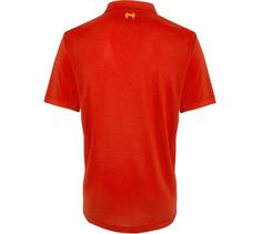 Liverpool Football Club is delighted to reveal its brand new home kit for the 2012-13 Barclays Premier League season.