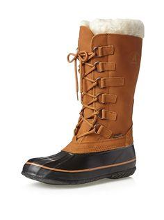 Kamik Women's Snowvixen Insulated Boot, http://www.myhabit.com/redirect/ref=qd_sw_dp_pi_li?url=http%3A%2F%2Fwww.myhabit.com%2F%3F%23page%3Dd%26dept%3Dwomen%26sale%3DA2KS15U7XXEUY0%26asin%3DB004NNVHQ6%26cAsin%3DB004NNVG9E