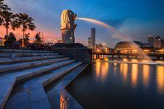 Giờ đây bạn có thể du lịch Singapore giá rẻ thật đơn giản - Đừng bỏ lỡ! http://camnangphunudep.blogspot.com/2015/07/gio-day-ban-co-the-du-lich-singapore-gia-re-that-don-gian-khong-the-bo-lo.html