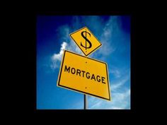 Mortgage Calculator and Comparison