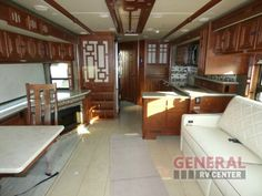 New 2015 Itasca Ellipse 42HD Motor Home Class A - Diesel at General RV | North Canton, OH | #115256