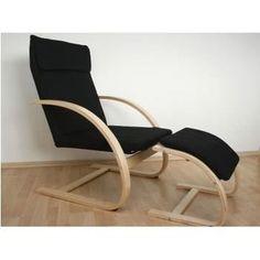 nursing boliden armchair and footstool ikea nursery pinterest color haya ikea y beige. Black Bedroom Furniture Sets. Home Design Ideas