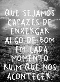 Frases e Posts Motivational Phrases, Inspirational Quotes, Be True To Yourself, More Than Words, Inspire Me, Sentences, Wise Words, Life Quotes, Wisdom