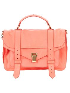 Want. PS1 in coral