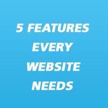 Web Design Blog ~ Web Designer Pad