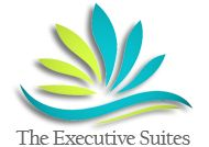 The Executive Hospitality is a one stop solution for guest houses, apartments and conference organisers in Gurgaon