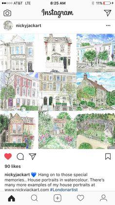 Irish Art, Watercolor, Portrait, Inspiration, Instagram, Biblical Inspiration, Watercolour, Watercolor Painting, Headshot Photography