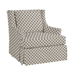 1000 Images About Holton Home On Pinterest Wing Chairs