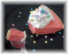 Los Inventos de Lisa: Cheesecake sin Hornear
