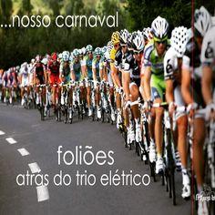 Carnaval de Ciclista! #desenhos #drawing #cycling #ciclismo #caricatura #obicicleteiro #veloaction #drawingcycling #desenhosdebicicleta #animebike #cavendish #mark #markcavendish #dimensiondata #dimension #data #worldchamp #peloton #sprintpeloton #win #nohandsbike #carnaval #carnavaldeciclista #ciclista #trioelétrico #trio #tri #elétrico #ciclocarna #carna Mark Cavendish, In Loco, Data, Drawing, Challenges, Mardi Gras, Caricature, Pictures, Sketch