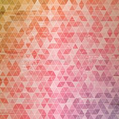 Realistic Graphic DOWNLOAD (.ai, .psd) :: http://jquery.re/pinterest-itmid-1004585744i.html ... Abstract Grunge Design ...  abstract, background, design, emo, eps 10, eps10, grunge, illustration, retro, shape, triangle, vintage  ... Realistic Photo Graphic Print Obejct Business Web Elements Illustration Design Templates ... DOWNLOAD :: http://jquery.re/pinterest-itmid-1004585744i.html