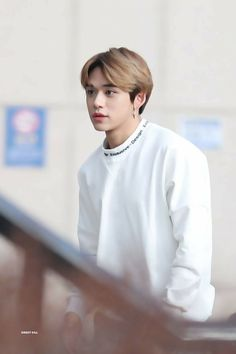 ✩*ೃ you are my happily after ೃ✧ LUCAS  WONG YUKHEI    #lucas #nct2018 #NCT #NCTU #neoculturetechnology #LucasBieber #yukheiwong #wongyukhei #nctnewmember #kpop