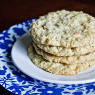 Erica's Sweet Tooth » Cookies