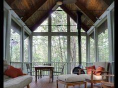 John TeSelle Architecture