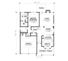 Tiny Houses Plans moreover Kerala Traditional House Plans With Courtyard Modern House Plans Medium Size House Plan New Traditional Plans With Courtyard Good In 2 also Broadstone Place in addition 239183430184475095 additionally 201. on front porch designs for traditional homes