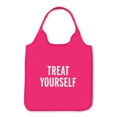 kate-spade-new-york-reusable-shopping-tote-pink.png 500×500 pixels