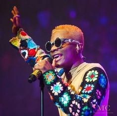 Another massive achievement comes in for the one and only star boyWizkid.  The Nigerian born music international has hit another milestone in his career. The gist is that the Wizkids dancehall song Daddy Yo has been enlisted for a Hollywood movie. Daddy Yo will be used as a soundtrack for the sequel of Hollywood movie Pacific Rim Uprising.  Nigerian-British actorJohn Boyegamade the interesting reveal as preparation heighten towards the premiere of Pacific Rim Uprising. John Boyega mentioned…