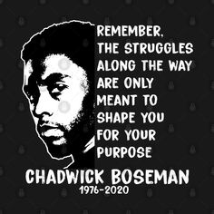 Black Panther Art, Black Panther Marvel, Black Panther Quotes, Motivational Quotes For Life, Inspirational Quotes, Wisdom Quotes, Me Quotes, Black Panther Chadwick Boseman, Marvel Quotes