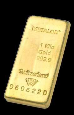Gold Bullion Bars, Silver Bullion, Dream Houses, Metals, Interior Architecture, Wealth, Luxury Homes, Dreams, Pure Products