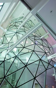 "Refurbishment of the Ex ""Unione Militare"" building 