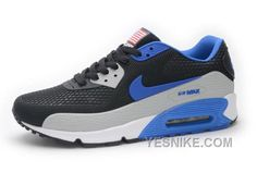 Big Discount 66 OFF Nike Air Max 90 Sports Outdoors