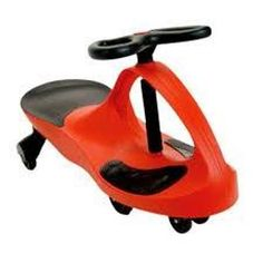 full steered by kids plasma car pictures of plasma car costco and ebay