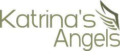 Katrina's Angels- #Volunteer in #ClarenceNY
