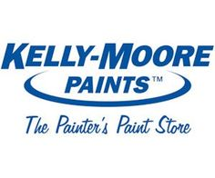 image about Benjamin Moore Paint Coupons Printable titled Kelly-moore paint low cost discount codes : Coupon codes ritz crackers